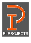 Pi-Projects